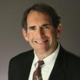 Philip M. Arlen, MD