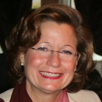 Sharon A. Mavroukakis, RN, MS